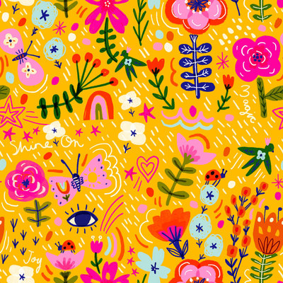 flowers-sunshine