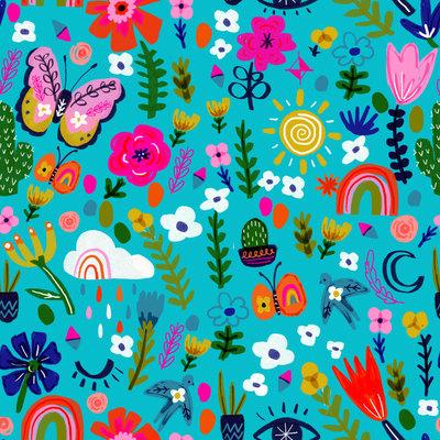 magic-garden-blue