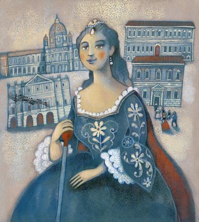 mariateresa-tavola2color-jpg