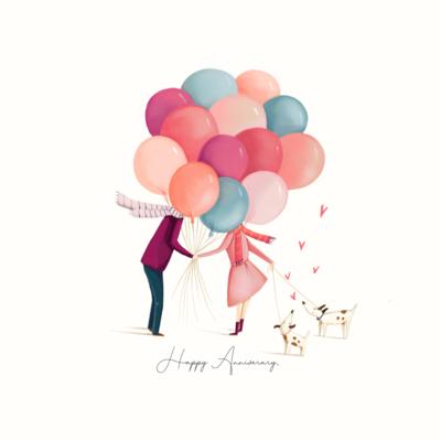 femaleballoon-png