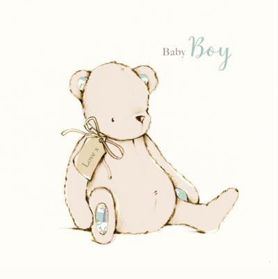 boybear-png
