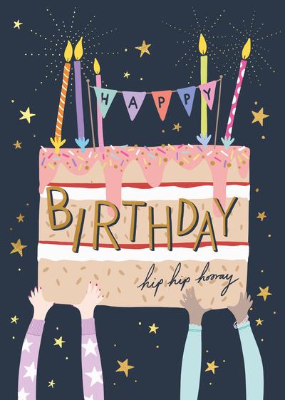 hands-birthday-cake-lizzie-preston-jpg