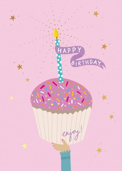 hands-cupcake-lizzie-preston-jpg