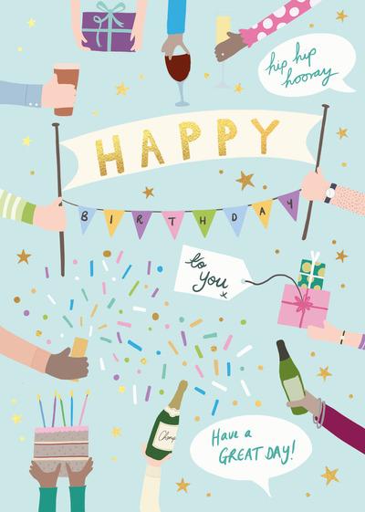 hands-birthday-celebrations-lizzie-preston-jpg