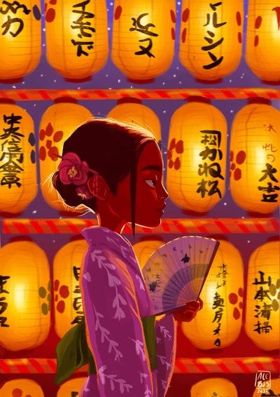 girl-candle-japanese-jpeg
