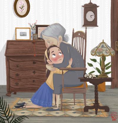 girl-oldwoman-hug-jpeg