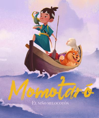 momotarou-boy-dog-monkey-bird-sea-jpeg