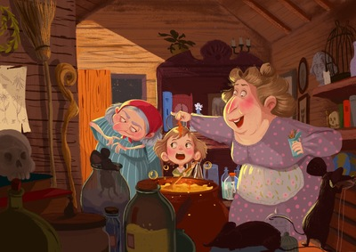 woman-girl-oldwoman-whitch-house-potion-jpeg