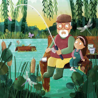 grandpa-and-grandaughter-fishing-jpg