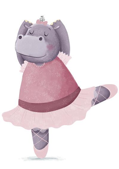 hippo-jpg