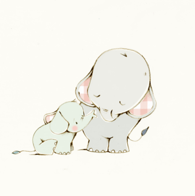 elephant-png