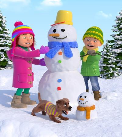 snow-scene-jpg