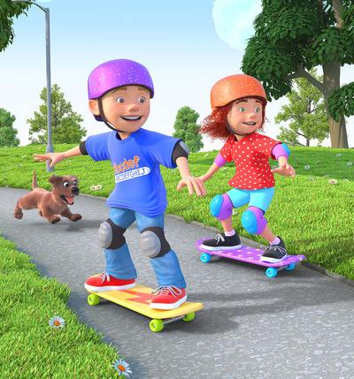 skateboarders-jpg