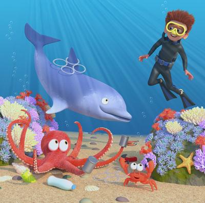 undersea-jpg-2