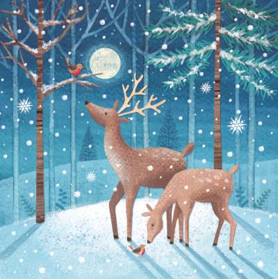 reindeer-png-1