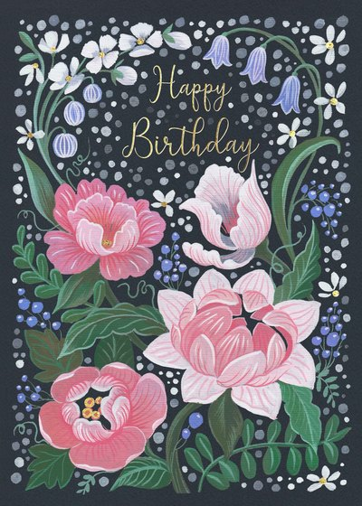birthday-gouache-floral-folk-peony-rose-tulip-birthday-jpg