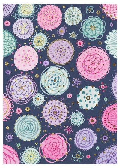 watercolour-pattern-jpg