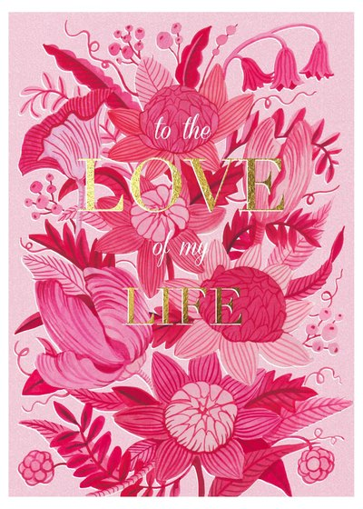 valentines-floral-watercolour-red-pink-love-of-my-life-jpg