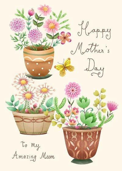 mother-s-day-flower-pots-jpg