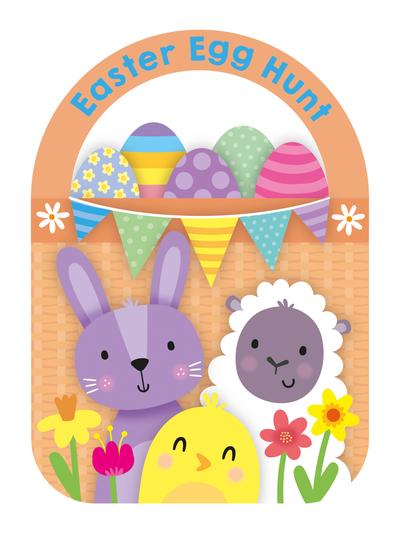 jenniebradley-easter-egg-hunt-card-jpg