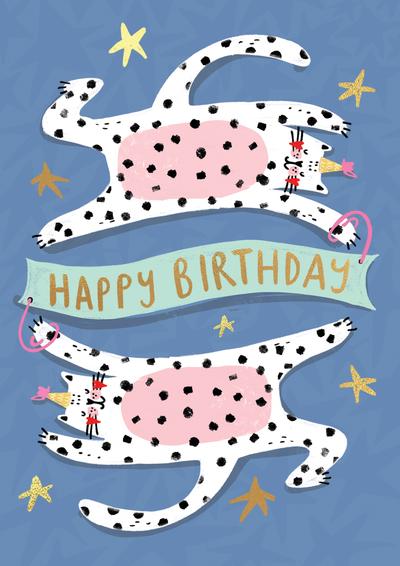 two-cats-happy-birthday