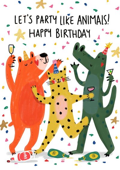 party-animals-birthday