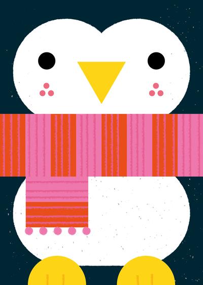 cute-bright-christmas-penguin-jpg