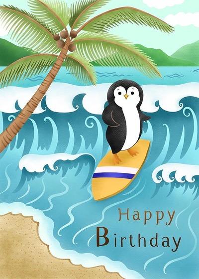 birthday-penguin-surfing-jpg