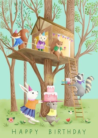 birthday-treehouse-party-jpg
