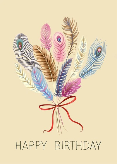 feather-bouquet-jpg