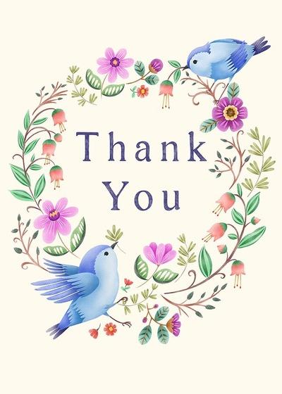 floral-blue-birds-thank-you-jpg