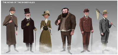 character-sheet-for-hound-of-the-baskervilles-jpg