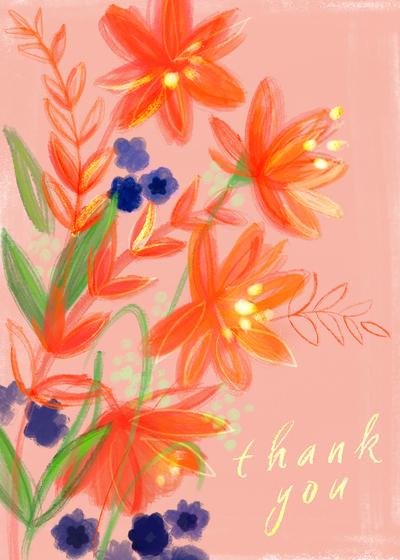 thank-you-floral-2-jpg