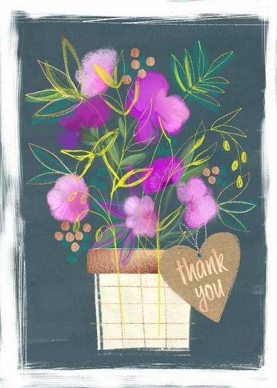 thank-you-floral-1-jpg