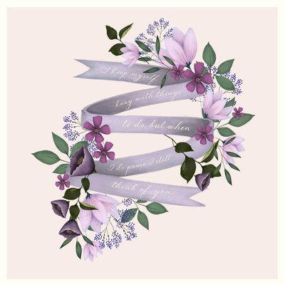 florla-purple-banner-01-jpg