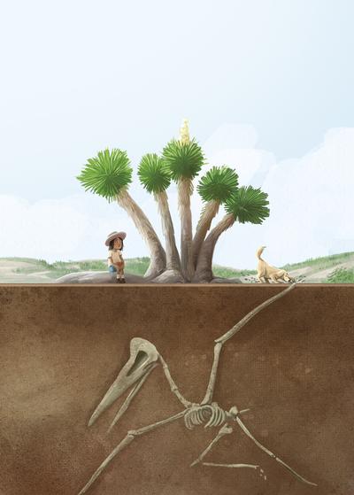 tierra-de-dinosaurios-1-jpg