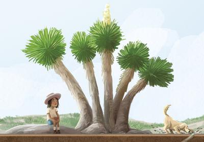 tierra-de-dinosaurios-1-1-jpg
