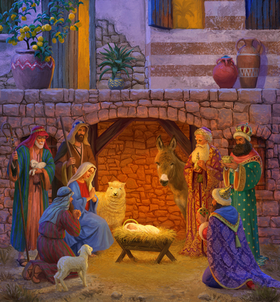 dr37-nativity-cover-jpg