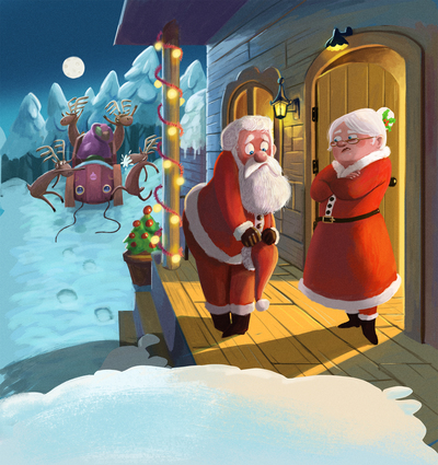 santa-cancels-christmas3-jpg