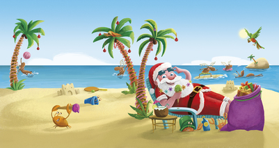 santa-cancels-christmas1-jpg