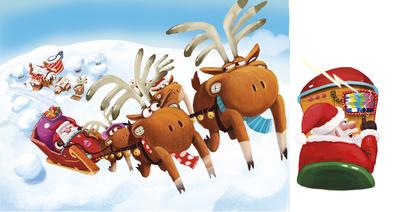 santa-cancels-christmas4-jpg