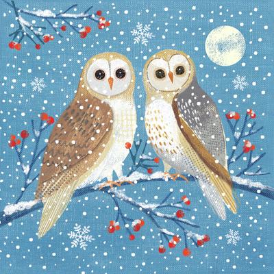 jo-cave-christmas-owls-jpg