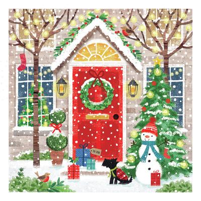 jo-cave-christmas-doorway-jpg
