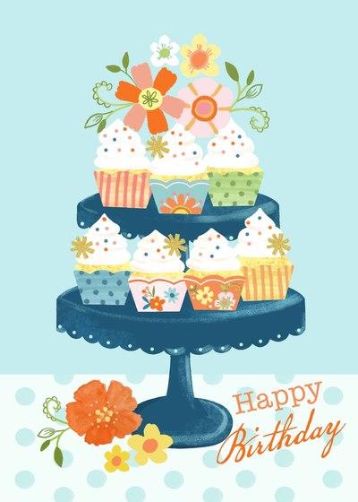 cupcake-tier-birthday-jpg