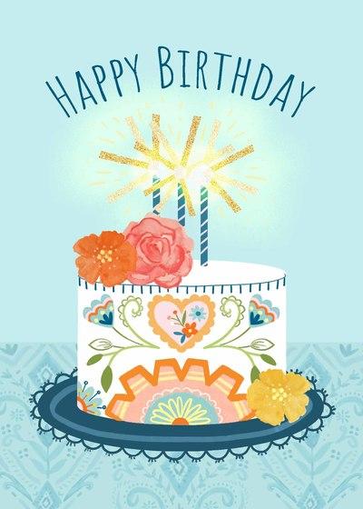 single-layer-floral-birthday-cake-jpg
