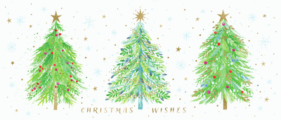 claire-mcelfatrick-festive-trees-jpg