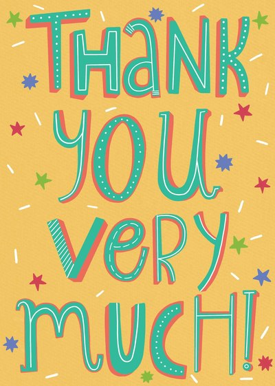 thank-you-very-much-lettering-jpg