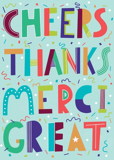 cheers-thanks-lettering-jpg