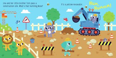 animals-construction-scene-jpg