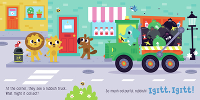 animals-city-scene-jpg